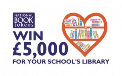 National Book Tokens Competition
