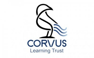 Chief Business and Finance Office Vacancy - Corvus Learning Trust