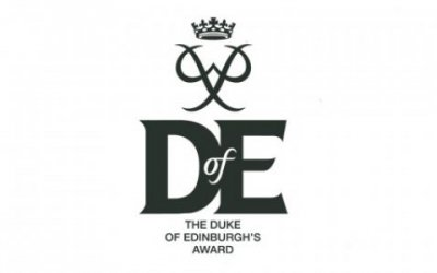DofE Parent Information Sessions