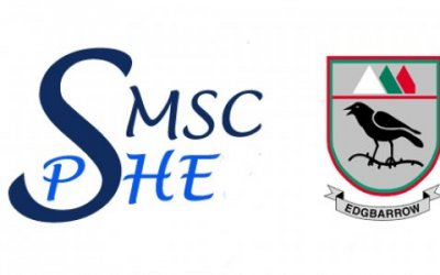 PSHE & SMSC Newsletter Issue 2