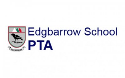 PTA - Latest News