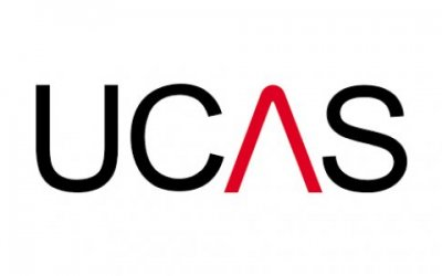 UCAS 2019 - How to Apply presentation