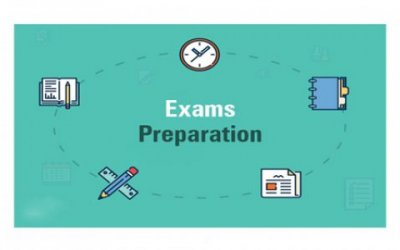 Year 11 PREP Information 2019