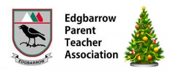 Edgbarrow PTA Christmas